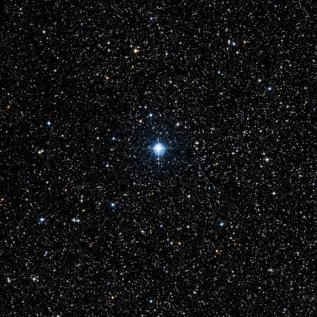 Image of TYC 2660-4181-1