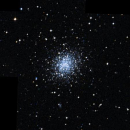 Image of NGC 1841