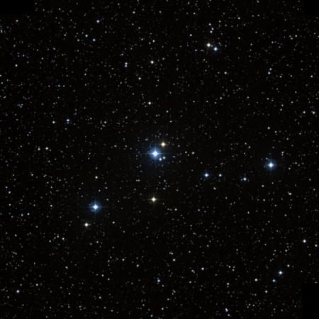 Image of TYC 2890-453-1