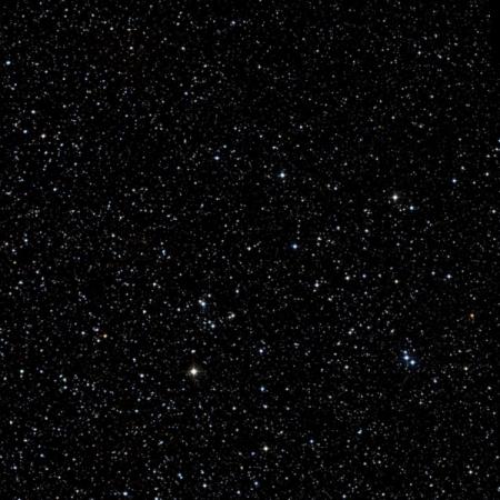 Image of TYC 3591-2012-1