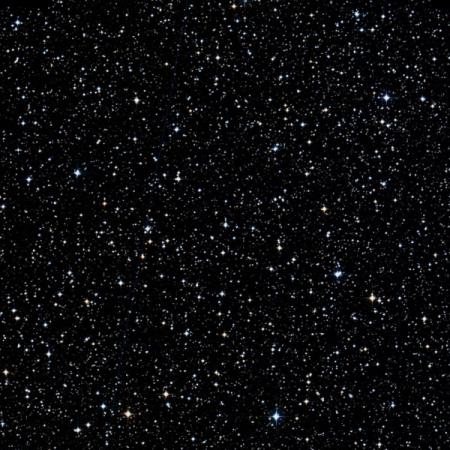 Image of TYC 5408-4337-1