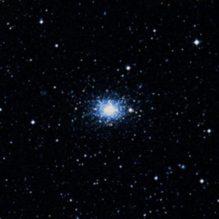 Image of NGC 121