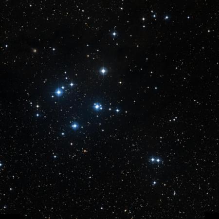 Image of TYC 4049-1560-1
