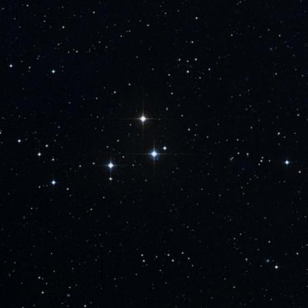 Image of R-Crv