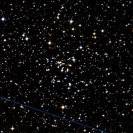 Image of NGC 2635