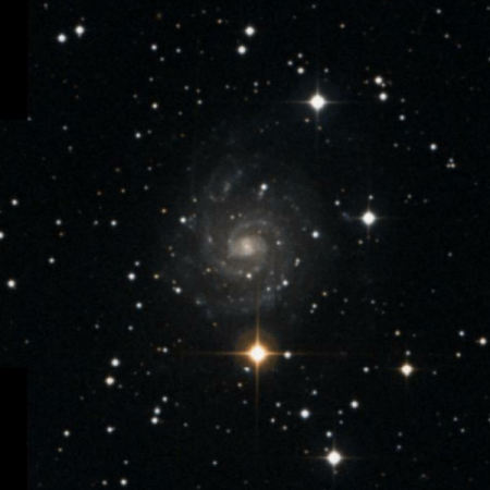 Image of IC 239