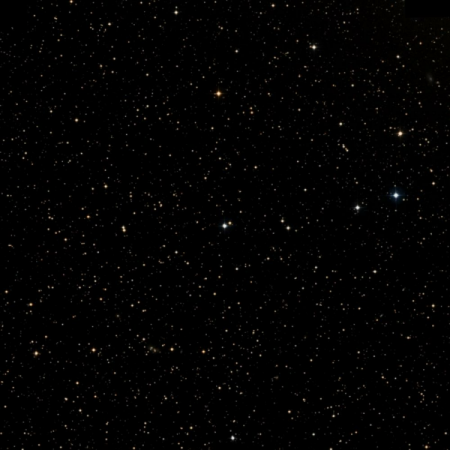 Image of TYC 3199-383-2