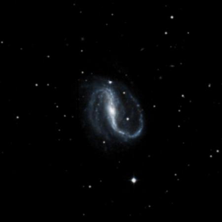 Image of C 44