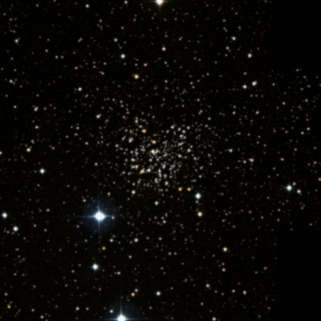 Image of NGC 609
