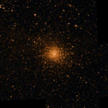 Image of NGC 1783