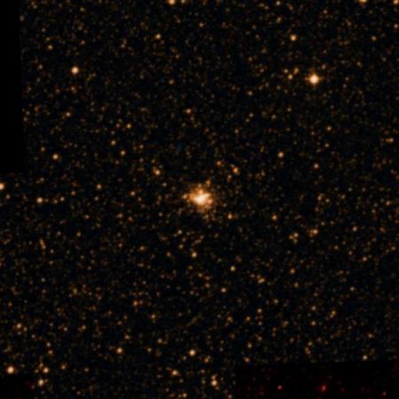 Image of NGC 1774