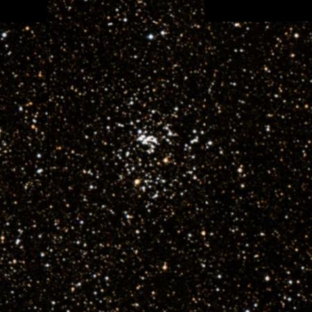 Image of NGC 6756