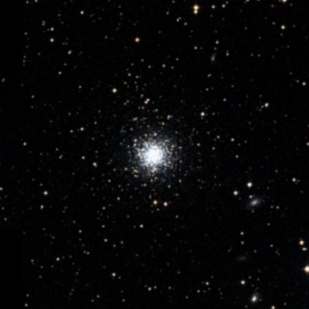 Image of C 42
