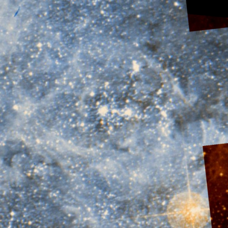 Image of NGC 2044