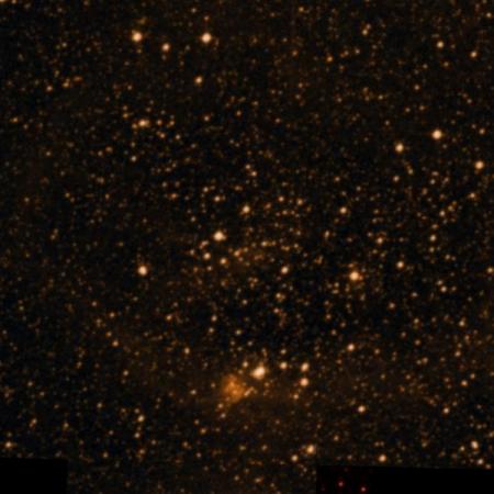 Image of NGC 1873
