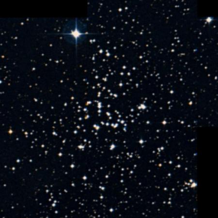 Image of NGC 2309