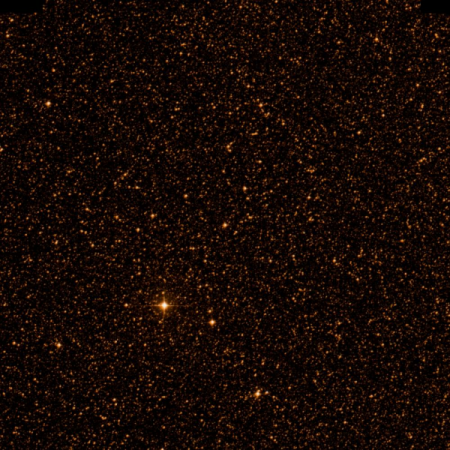 Image of TYC 6279-1163-1