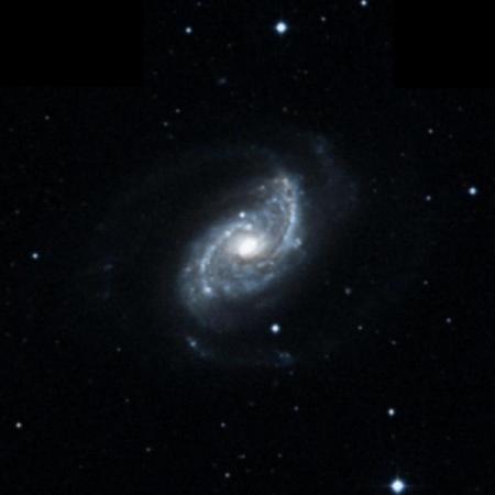 Image of C 45