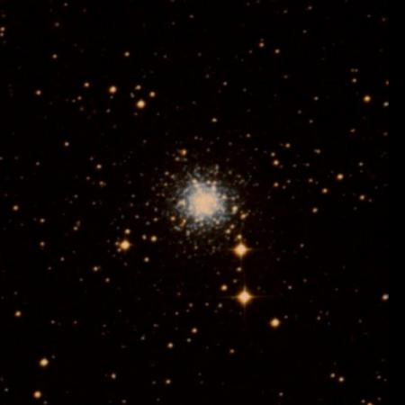 Image of C 66