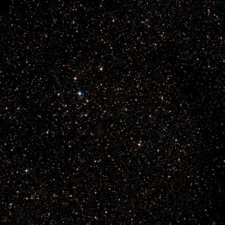 Image of Cr 275
