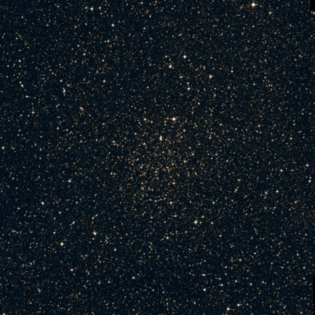 Image of Cr 262