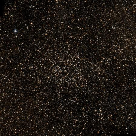 Image of NGC 6222