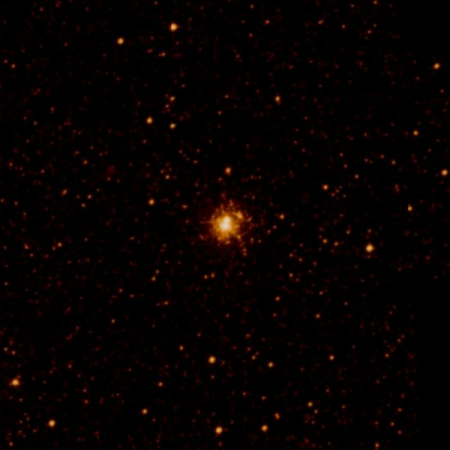 Image of NGC 1786