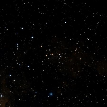 Image of Cr 421