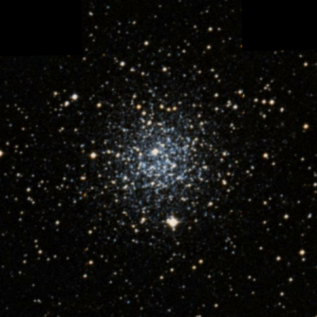 Image of IC 4499