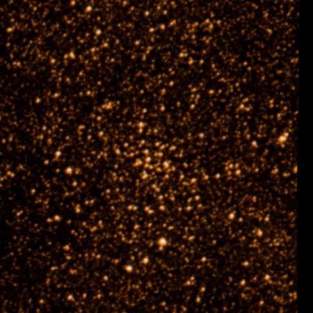 Image of NGC 6583