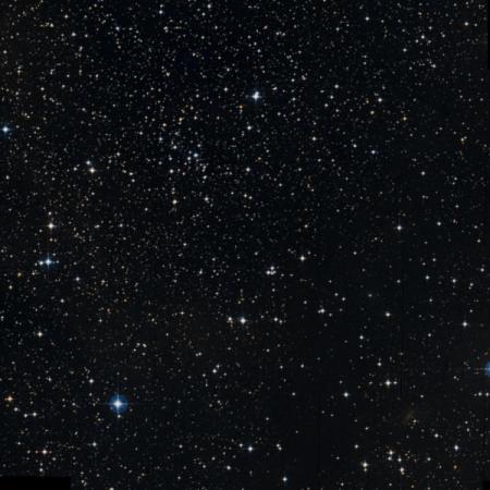 Image of Cr 145