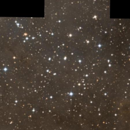 Image of NGC 6997