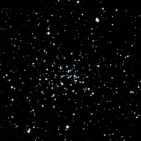 Image of NGC 2304