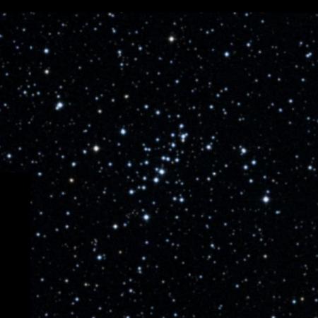 Image of NGC 2269