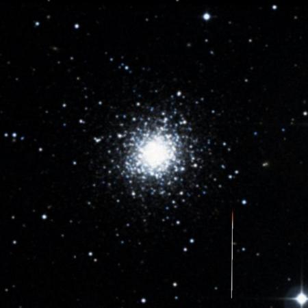 Image of NGC 6229