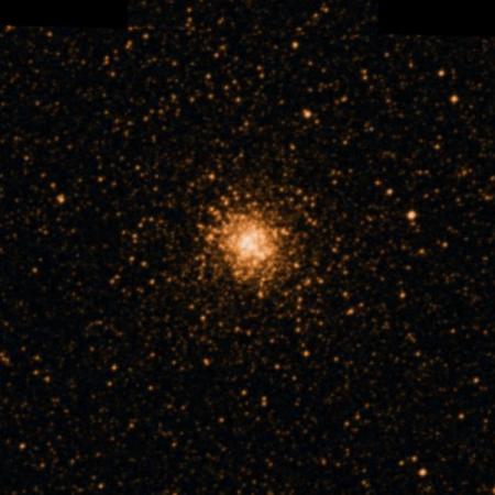 Image of NGC 1866