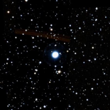 Image of Blinking Planetary