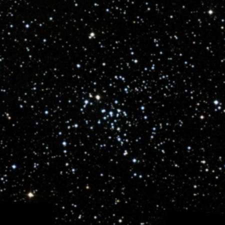 Image of NGC 103