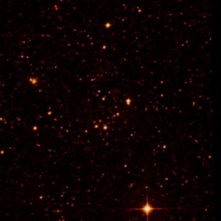 Image of NGC 1848