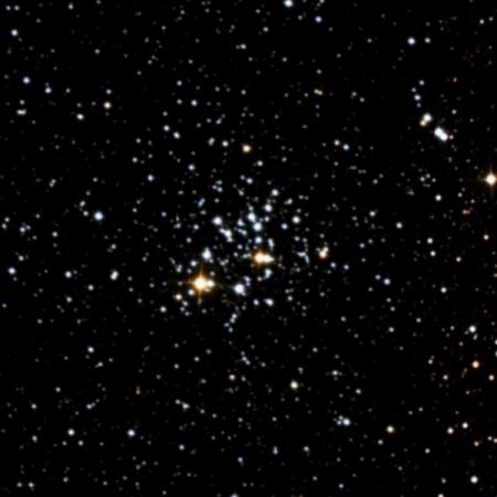 Image of NGC 7128