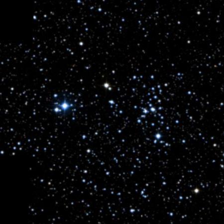 Image of NGC 7067