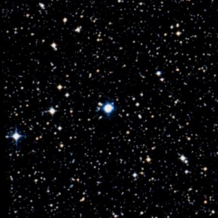Image of C 90