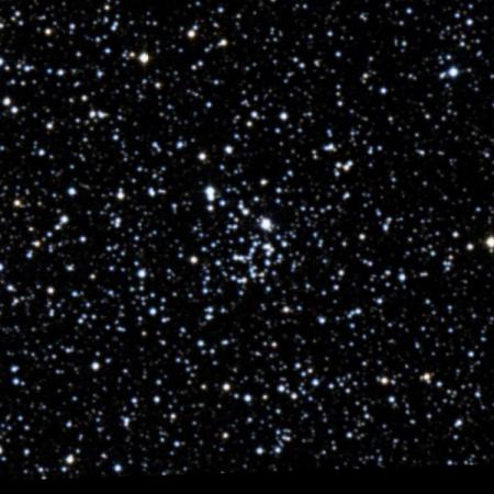 Image of NGC 7226