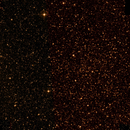 Image of Cr 243