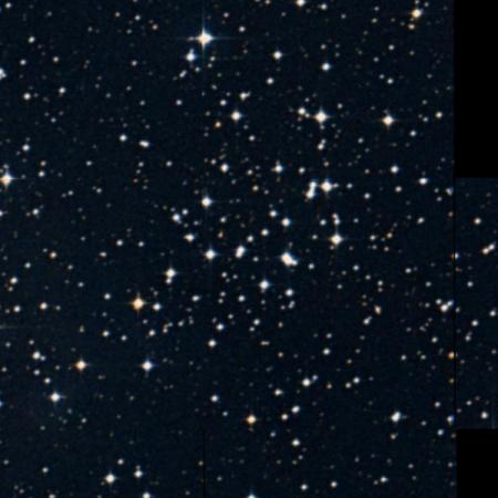Image of NGC 2311