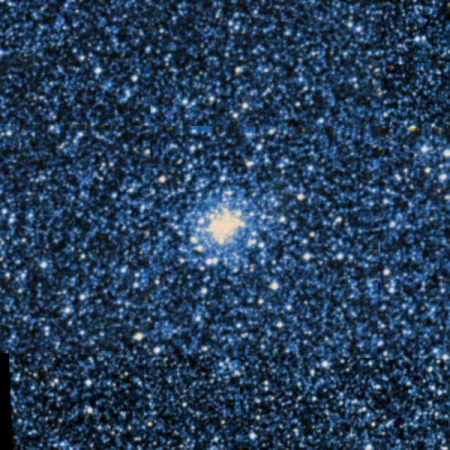 Image of NGC 330