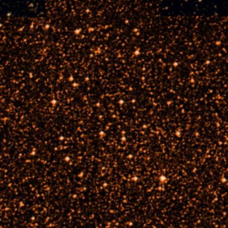 Image of NGC 6507
