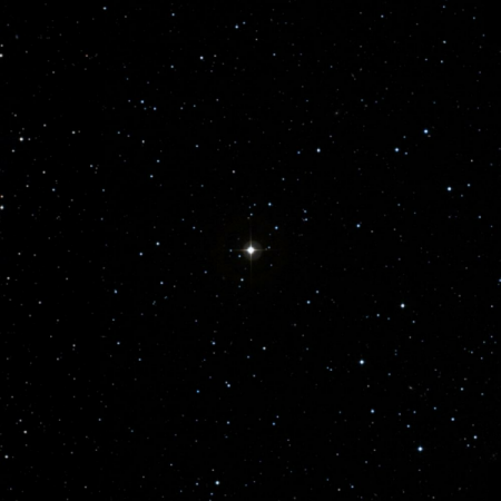 Image of R Ser