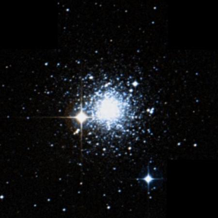 Image of NGC 5634