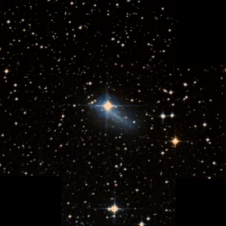 Image of C 83